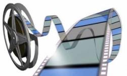 video-300x180