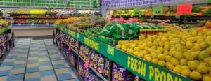 fresh-produce-SellersBros-670x260