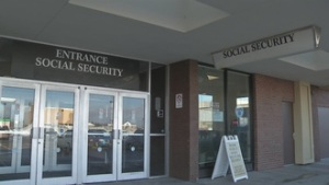 Social_Security_Office_to_close_2103460000_5258930_ver1.0_640_480