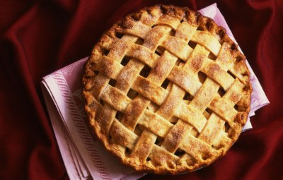 five-spice-apple-pie