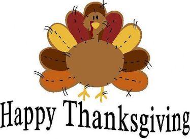 Happy-Thanksgiving-Turkey-03