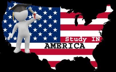 sunrays-study-in-usa