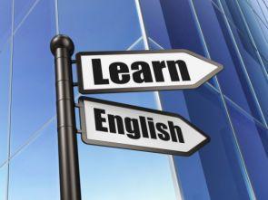 aprender-ingles-fuera
