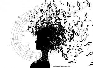 musica-300x218